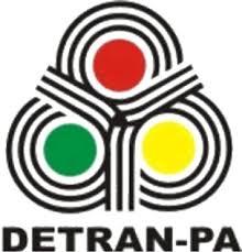 IPVA 2018 PA