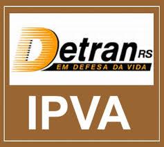 IPVA 2018 RS - Consulte o Calendário de Pagamento